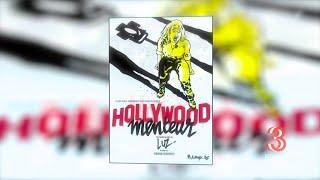 Trois bonnes raisons de lire « Hollywood Menteur »