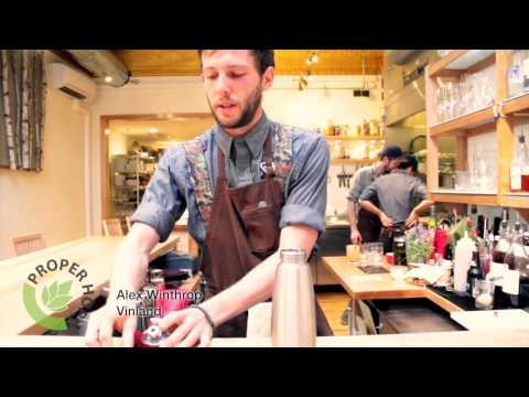 The Craft Beer of Portland, ME | Proper Hops #275