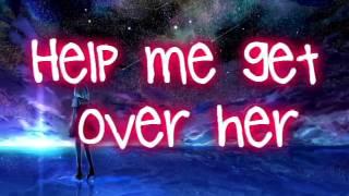 HUNTAR - 4AM lyrics
