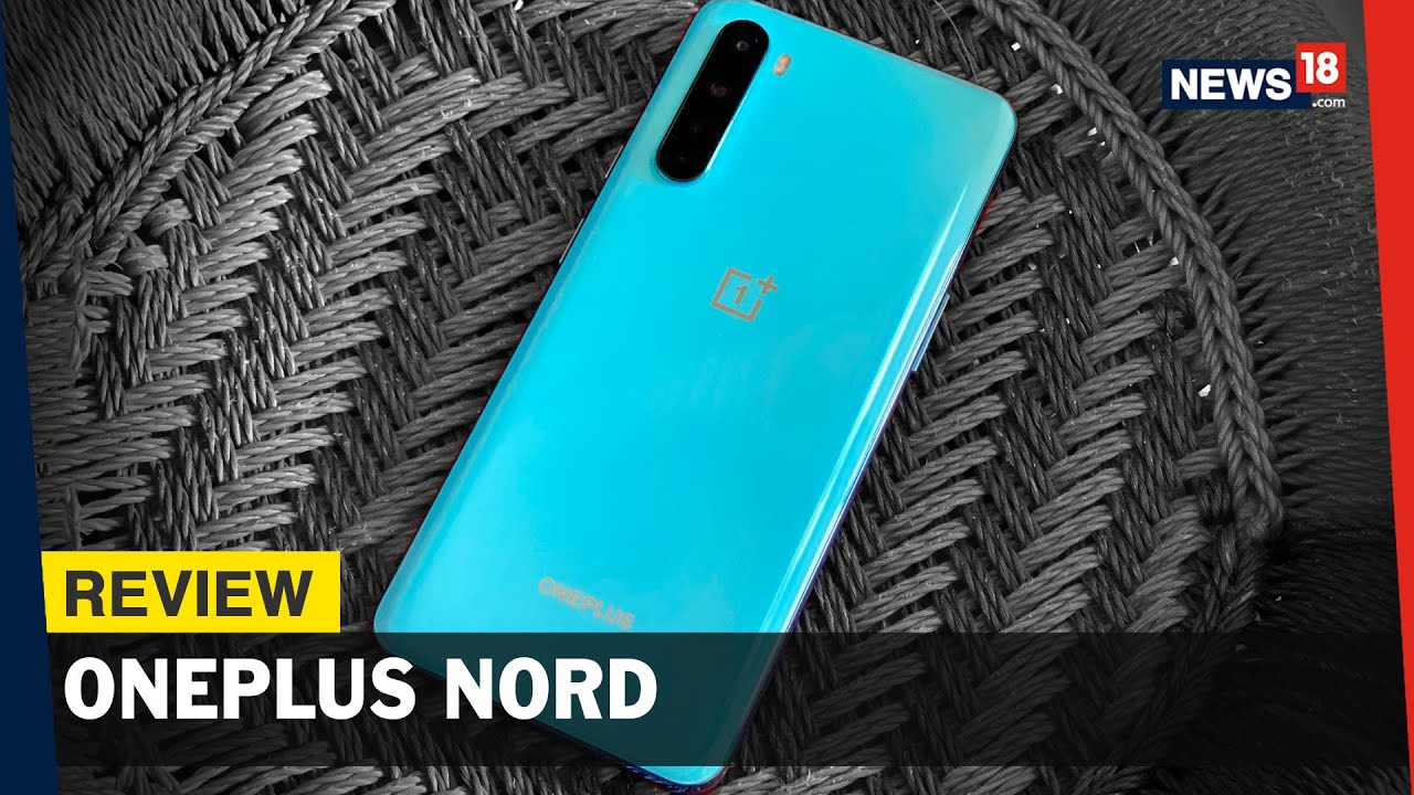 New OnePlus Nord device with Snapdragon 690 chipset in this year