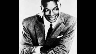 Nat King Cole - You