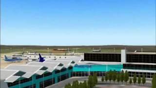 British Airports