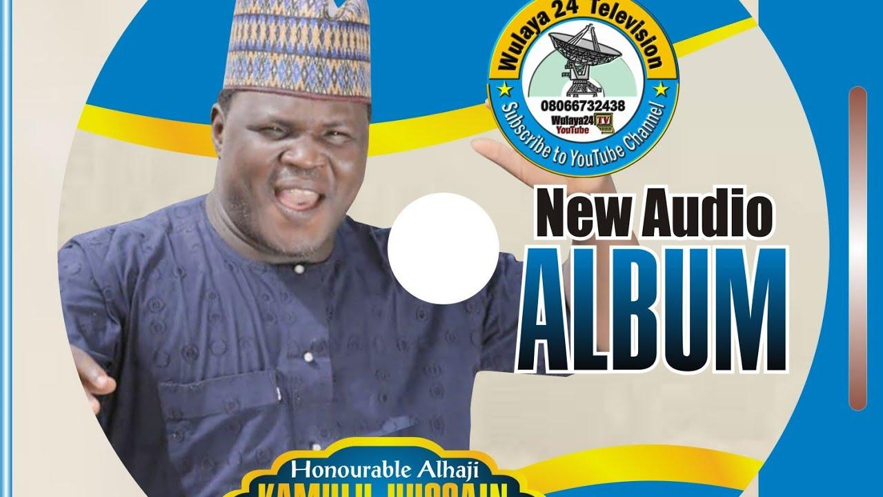 Download Alh. Kamilu Koko | Dadina da gobe saurin zuwa