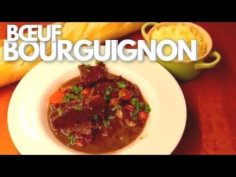 boeuf-bourguignon-traditionnel---bœuf-bourguignon-facile-sur-le-feu---recette-#171