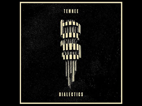 Temnee - Dialectics (2019 Remastered) (Full Album)
