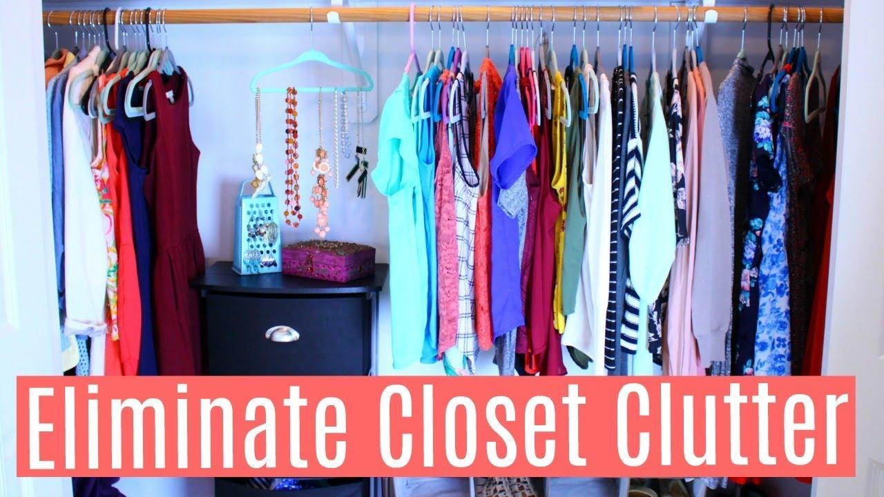 hacks pinky closet hack ideas princess girl organization and smart