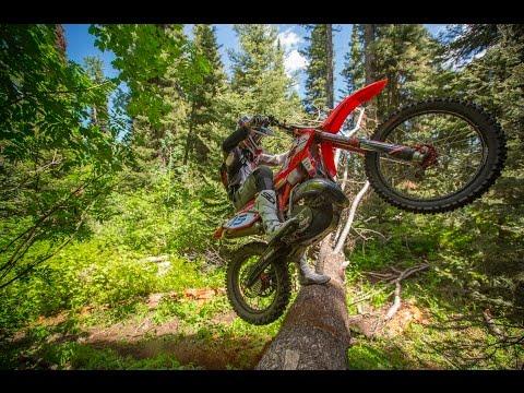 News — Dirt Bike Channel