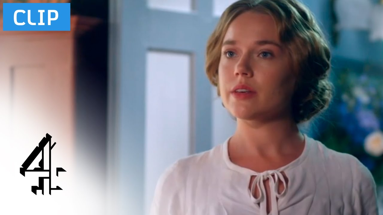 Download Our Secret | Indian Summers S1-Ep6 | Channel 4