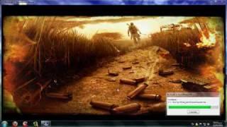 Como Instalar Far Cry 2