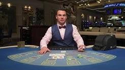 Olympic Casino: Russian Poker