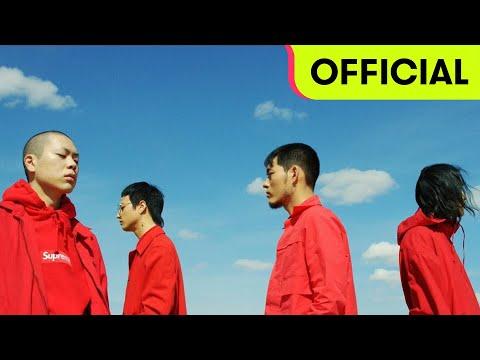 HYUKOH(혁오) - Wanli万里 M/V