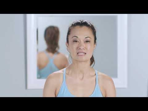 How To Inject Ovidrel® | Fertility Treatment | CVS Specialty®