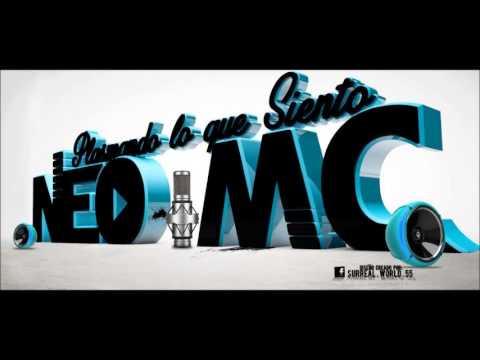 Neo Mc ------ TU MI VIDA rap romantico 2013-2014