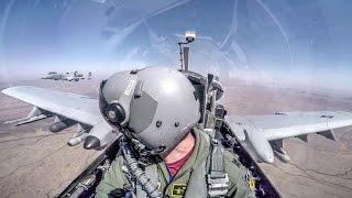 GoPro A-10 Cockpit