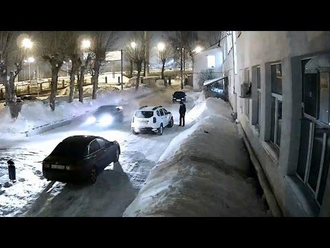 Проститутки Екатеринбурга. Шлюхи в Екатеринбурге на заказ.