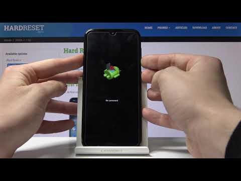 NOKIA 4 2 — Как обойти блокировку экрана?
