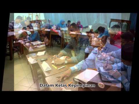 Aktivitas Beasiswa Unggulan [Versi Bahasa Indonesia]