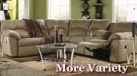 High Point Sofa Factory Youtube