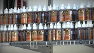 2 oz. Gorilla Glue Cap Promises Improved Reusability