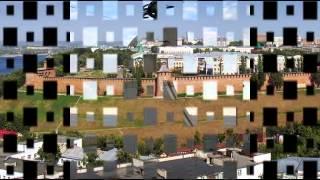 Транспорт Архангельска - Transport of Arkhangelsk(На Нашем канале, множество видео-открыток со всеми городами России... Наш Канал - http://www.youtube.com/channel/UC769EROI0arJcOuOZ71..., 2014-12-20T19:24:02.000Z)
