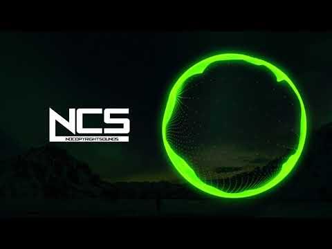 Lennart Schroot & Unknown Brain - Kuyenda (feat. Sru) [NCS Release]