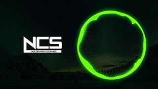Lennart Schroot & Unknown Brain - Kuyenda (feat. Sru) [NCS Release]