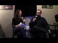 Capture de la vidéo Interview With Clutch