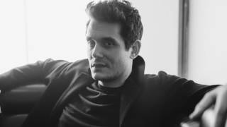 Baixar John Mayer - Who Did You Think I Was? (Subtitulada en Español)