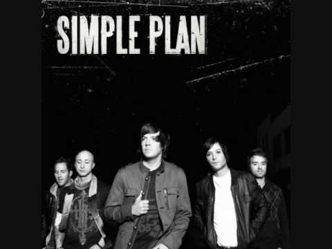 Your Love Is A Lie (Explict Version) - Simple Plan