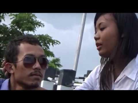 Anga de Nang Nan kasa