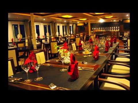 Upmarket World Hotel,The World'sBest Luxury Hotel, the best luxury hotels in the world