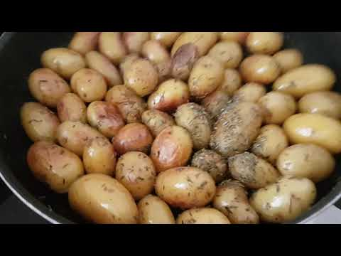les-pommes-de-terre-grenailles-/-les-gourmandises-d'adeline-toks