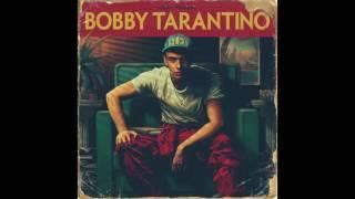 Logic - Studio Ambience At Night: Malibu (Official Audio)