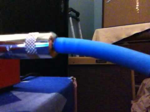 Jensen P12ps Whizzer Alnico Speakers Doovi