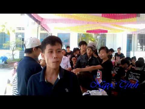 Ki Niem Ra Truong 12A10  Truong THPT Nguyen Hong Dao 2014