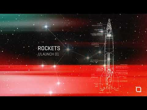 Christian Smith & Harry Romero - Power Of Future (Original Mix) [Tronic]
