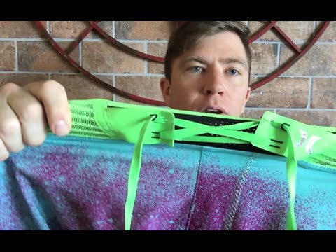 Product Review: Hurley Phantom Hyperweave Boardshort (& Hurley Dri-Fit Compression)