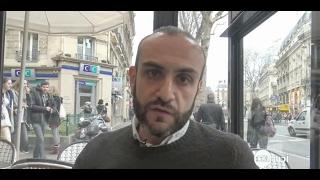 أخبار عربية - رجال أعمال سوريون بحثوا في فرانكفورت تمويل مشاريع للاجئين