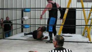 moore vs murder one fcw041709 part2of2