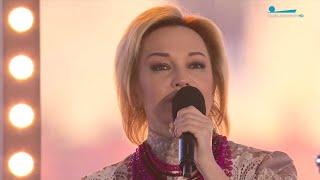 Шар в небо голубое - Татьяна Буланова (2021)