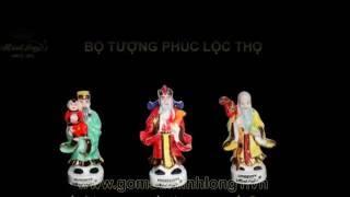 Làm Sao Để Tốt Cho Cả Hai - Ưng Hoàng Phúc - Gốm sứ Minh long 1