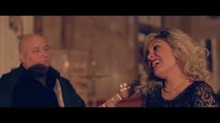 """Ave Canon Noel"" Vanessa Salvucci & Joe Feloni"