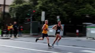 Bay to Breakers 2019 San Francisco California 1/10