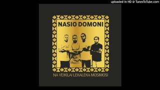 Nasio Domoni Ft Young Davie - E Veisiga (Fiji Music 2016)