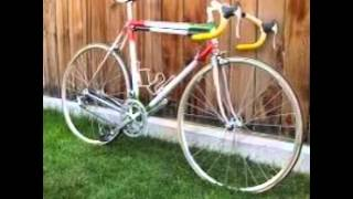 Road Bicycles For Sale