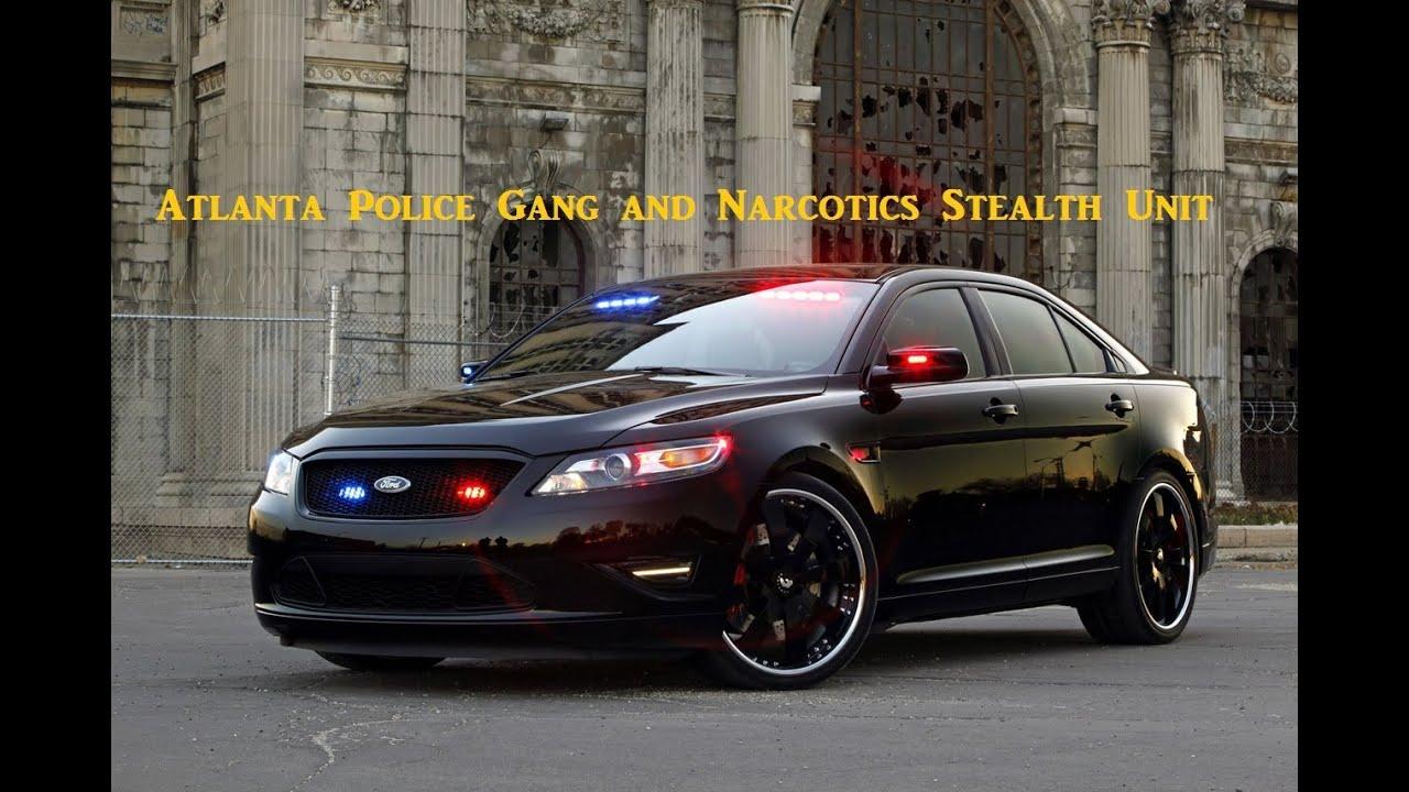 Atlanta Auto Max >> LCPD:FR Episode 41 | Atlanta Police: Gang and Narcotics ...