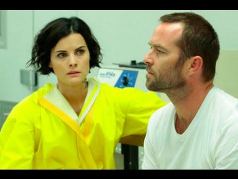 Download Blindspot Season 1 Episode 4 Review & After Show | AfterBuzz TV