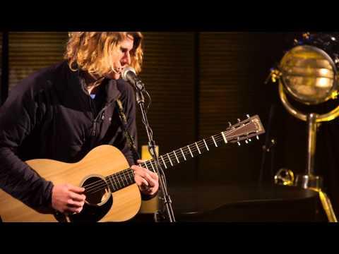 Bennett Glasscock: Finalist of Guitar Center&39;s Singer-Songwriter 4