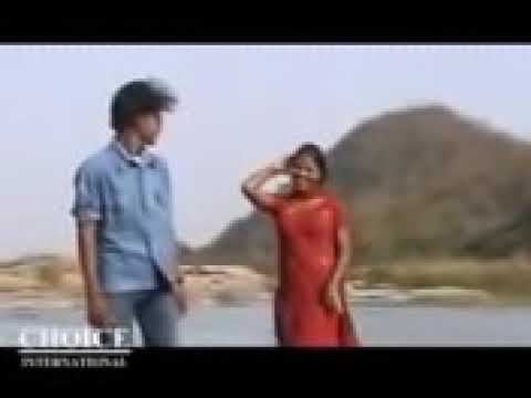 mulug-chando-santali-new-romantic-gate-re-dula-jiwi-re-new-santali-heart-feeling-santali-hd-video