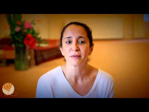 Testimonials for Mellissa's teaching. Want to know more about Mellissa and 'the art of mindful living? Check out http://mrsmindfulness.com/